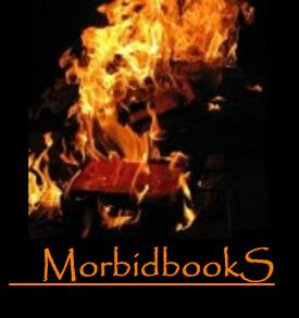 MORBIDBOOKS PRINT CATALOGUE