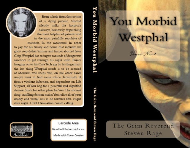 For Kindle Edition