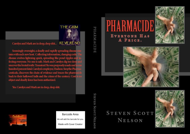 'click' image for hyperlink to Amazon. Paperback and Kindle editions. Dig it.
