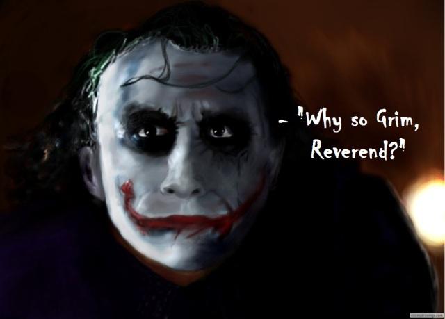See Mo' Evil ...