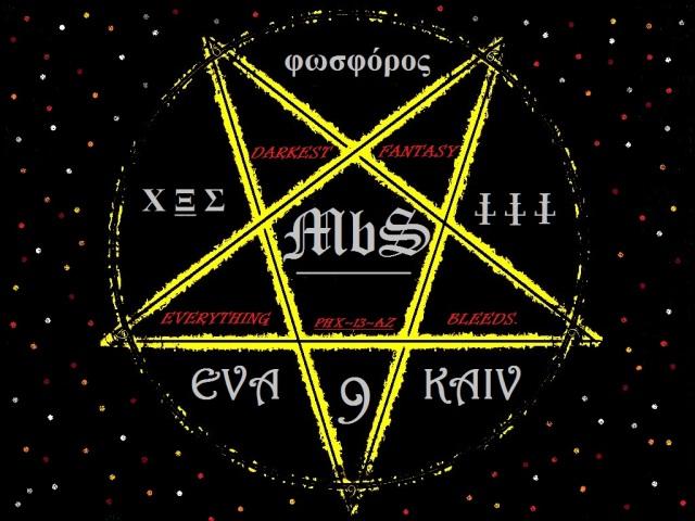 pentagram_00427603.jpg